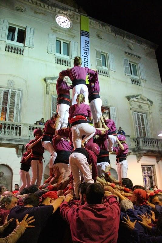 Actuació Mataró  8-11-14 - IMG_6637.JPG