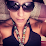 Jennifer Fry's profile photo