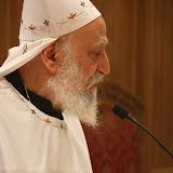 Pentecost - 2010 - IMG_1487.JPG