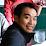 Chun-Wei Wang's profile photo