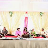Lok-Dairo-Maher-Centre-2014-18