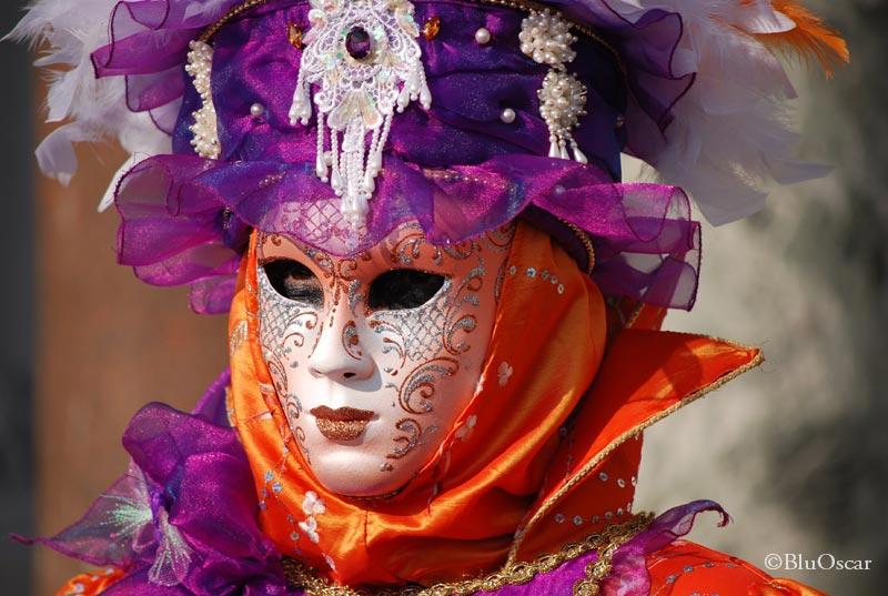 Carnevale di Venezia 05 02 09 N23