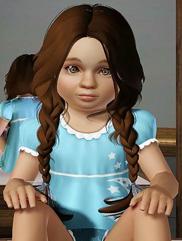 Daisy-Toddler.jpg