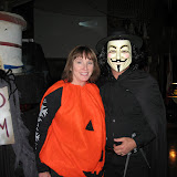 2009 Halloween - SYC%2BHolloween%2B2009%2B020.JPG