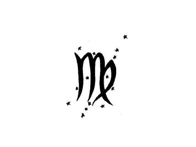 Virgo Horoscope: Virgo Traits, Female and Male Compatibility 1