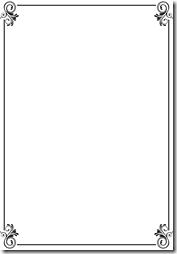 marcos y bordes (67)