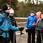 2014.02.24 Elamusretke paraad Koitjärve rabas - AS20140224KOITJARVE_015S.JPG