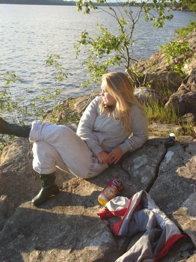 Sommerlejr 2007 074.jpg