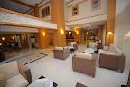 Фото 8 Laguna Suite Hotel