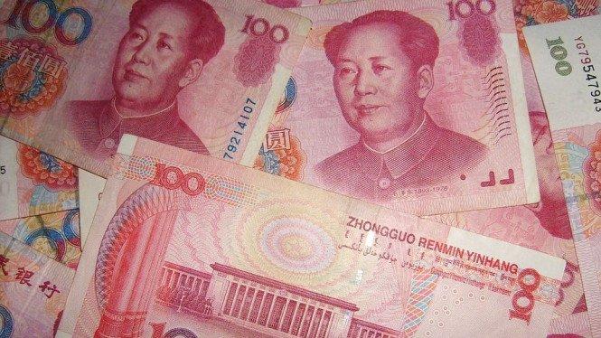 Mulai Hari Ini, Transaksi RI-China Bisa Pakai Rupiah atau Yuan