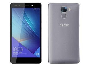 Huawei-Honor-Play-5X-internal-specifications