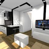 salon+kuchnia (1).jpg