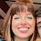 Letícia Reis's profile photo