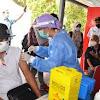 Kebut Vaksinasi Lansia dan Guru Pasca Lebaran, Yogya Kerahkan 32 Fasilitas