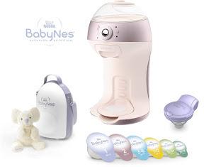 babynes-test