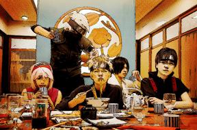 Shippuuden__Itadakimasu_by_behindinfinity.png