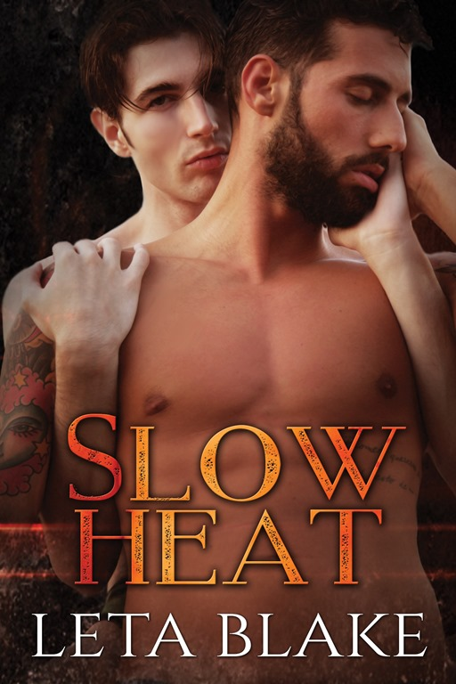 [slow-heat-high-res4]