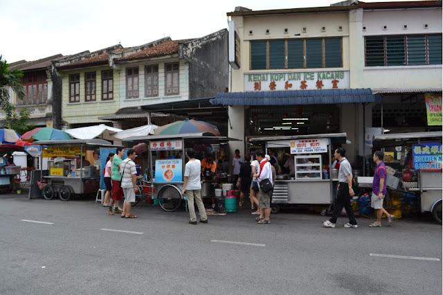 Trip- 2010 Penang Trip - DSC_0369.jpg