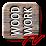 WoodworkTV's profile photo