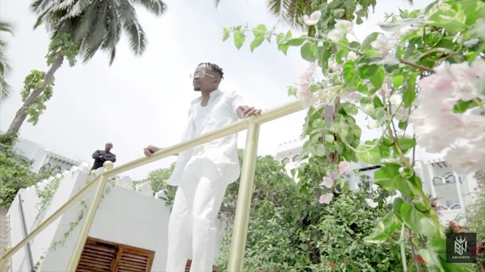 Video : Marioo - For You | Mp4 Download