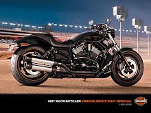 harley davidson motorbikes 1024x768 wallpaper