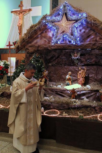 Misa de Navidad 24 para Migrantes - IMG_7114.JPG