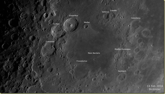 14 February 2016 Moon Annotated 1 JPEG