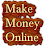 Make Money Online's profile photo