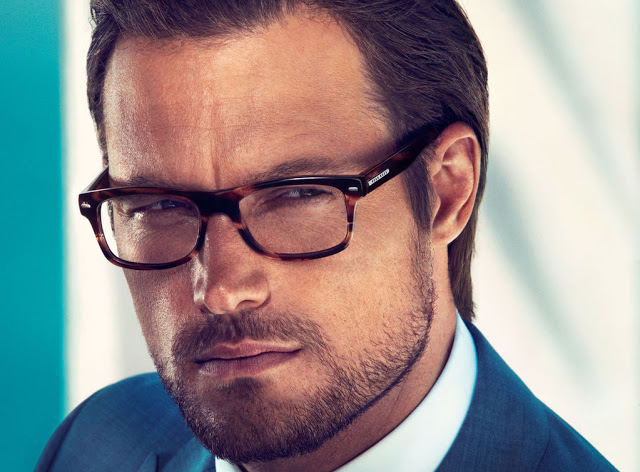 hugo_boss_eyeglasses_campaign