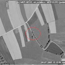Prlekija, Prlekija 2005 - breg-1.no%25C4%258D.bmp