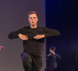 Han Balk FG2016 Jazzdans-2935.jpg