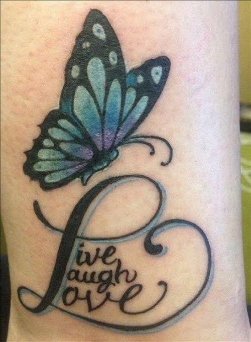 tatuagens_de_borboleta_26