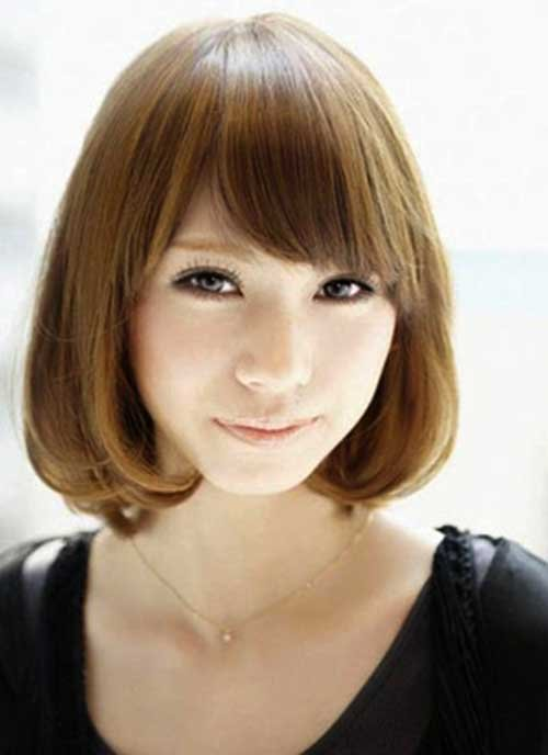 hair style in marriage 20 korean hairstyles for faces nails c 4473