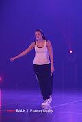Han Balk Voorster dansdag 2015 avond-3081.jpg