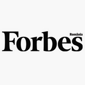 Who is Forbes Romania?