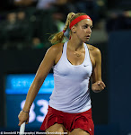 Sabine Lisicki - 2015 Bank of the West Classic -DSC_8053.jpg