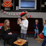 Sinterklaasfeest korfbal 29-11-2014 010.JPG