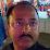 Alok Niranjan's profile photo