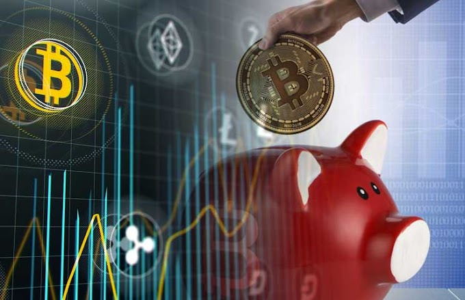 Comparison of Psychological Status and Investment Style Between Bitcoin Investors and Share Investors