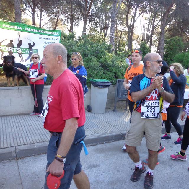 29-5-2016 ARENYS DE MAR MARXA I CURSA (43).JPG
