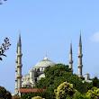 ZPiT Turcja 189