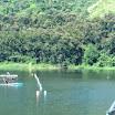 PANAMERICANO PUERTO RICO 2013 (4).jpg