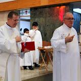 Baptism Kora - IMG_8460.JPG