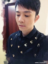 Tie Zheng China Actor