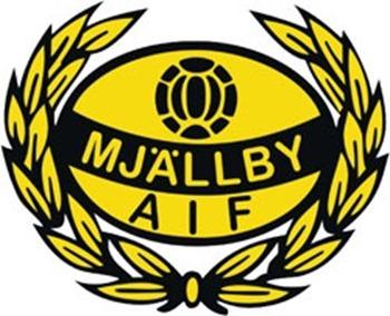 MAIF_logo_f[4]