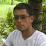 Jairo Andres Cañon's profile photo