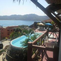 Villas El Morro Hotel's profile photo