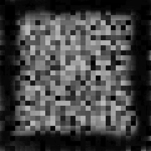 DBV%2520Mask%252017.jpg