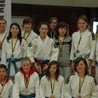 judo (6).jpg