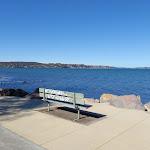 Warners Bay (66174)